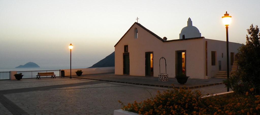 Isola Di Lipari