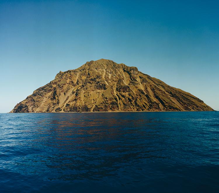 L U0026 39 Arcipelago Delle Isole Eolie